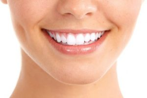 Kokosový olej – zázrak pro vaše zuby